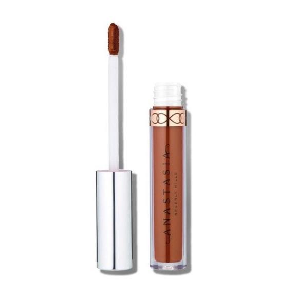 Anastasia Beverly Hills Liquid Lips- ider